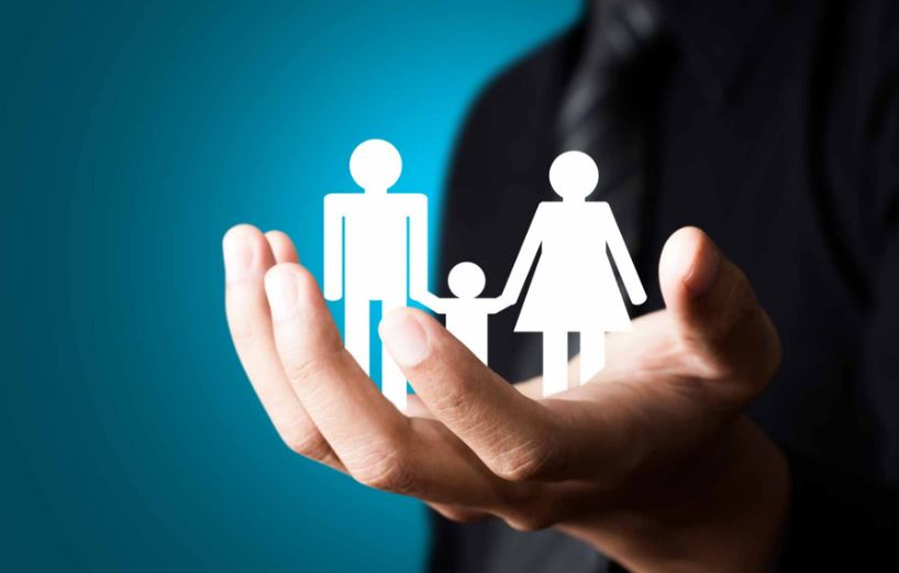 Assurance Vie Et Succession Etre Vigilant Sur Les Beneficiaires