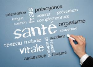 Les Français dépensent en moyenne 2.270 € chaque année pour leurs assurances. Crédit photo : http://www.economie.gouv.fr