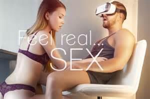 virtual_reality_porn