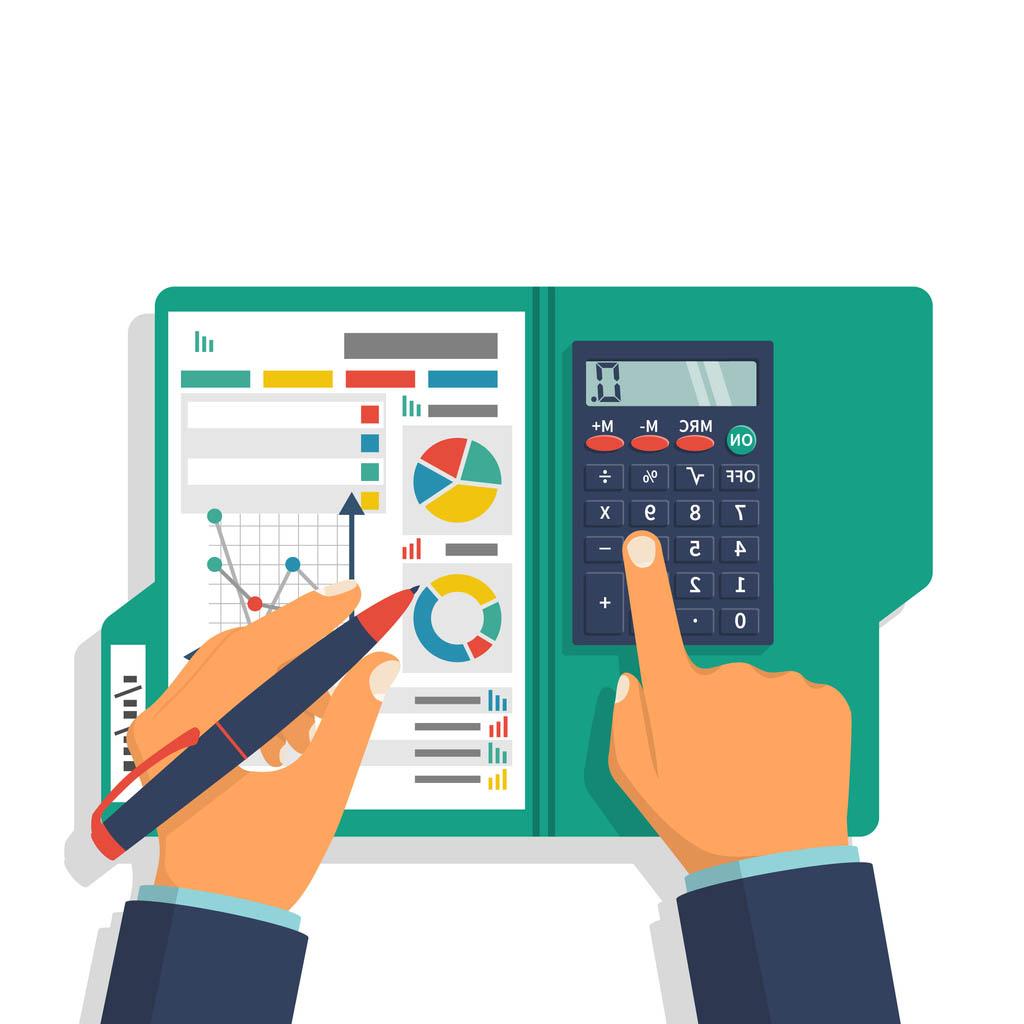 Notion de comptabilité financière