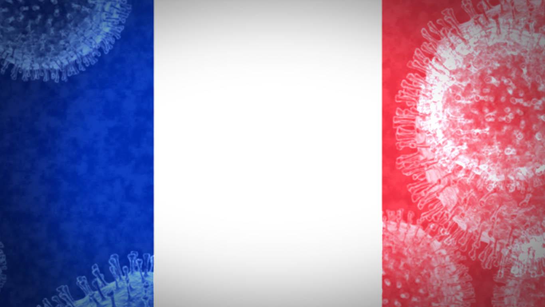 Le coronavirus infecte la France, une épidémie qui explose de façon incontrôlable
