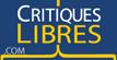 Cl Logo Brand