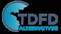 Cropped Tour France Des Alternatives Logo.png
