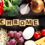 Les Aliments Contenant Du Chrome