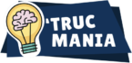 Cropped Logo Truc Mania1